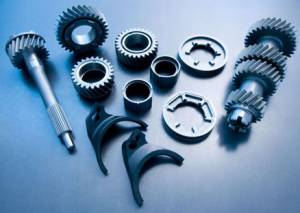 SALE - PPG Helical Dog Engagement Gearkit Viper Tremec T-56 1-4th - gears gear T56