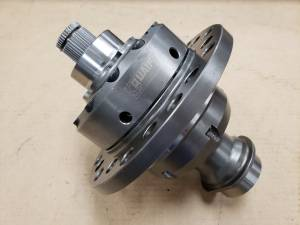SALE - New Genuine Quaife ATB Differential CORVETTE C5 C6 AUTO TRANS A/T CHEVY LSD