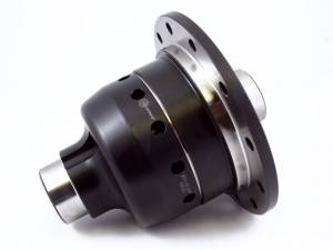 Wavetrac Differentials - GM - Wavetrac - Wavetrac Differential GM 12 Bolt 35T Series 3 RS (export only)