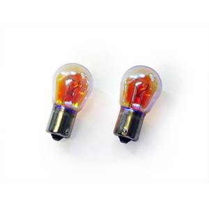SALE - Lighting - HELLA MAGIC STAR TURN SIGNAL FLASHER BULB, 12V 21W (pair)