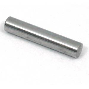 Driveline - Hardware - FLYWHEEL DOWEL PIN for 228mm FLYWHEEL (3 req.)