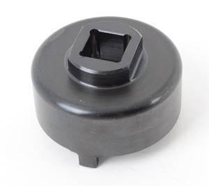 Autotech - Autotech 09+ Audi 2.0T 2.5T 3.0T Fuel Pump Install Tool for 101K kit - Image 2