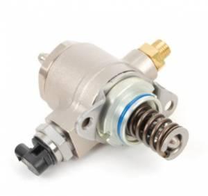 Autotech HPFP's and OEM parts - Hitachi OEM fuel pump for Audi 09-15 2.0T B8 A4 A5 A6 Q5 TT 2.0T only