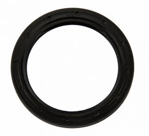 02J 02JB drive flange axle seal (2 required)
