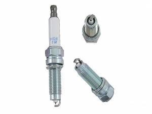 Passat - B6 3.6L (2006-2009) - 3.6L VR6 all NGK OEM VW Spark Plug ILZKR7A - 6 req.