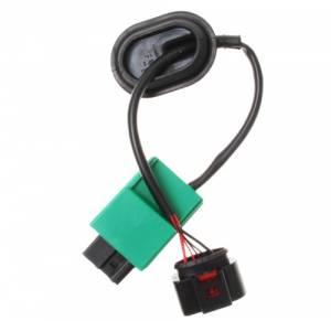 Passat - B6 3.6L (2006-2009) - Fuel Control Module 3.6L VR6 all