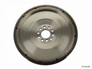Driveline - Flywheels - OEM SACHS FLYWHEEL 228mm 12V VR6 5-spd