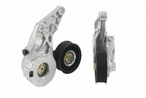 Golf/GTI/Rabbit - MKIV (1999-05) - OEM INA MK4 24V VR6 Drive Belt Tensioner Assembly BDF