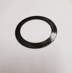 Drexler Automotive - Spare Drexler FS DISC SPRING @ GEAR, 1.00/1.70 DSD-240-080-0102
