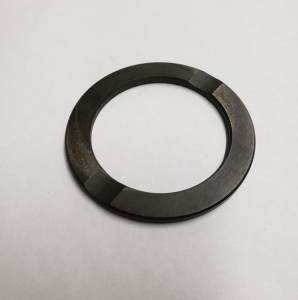 Drexler Automotive - Spare Drexler FS Thrust Washer DSD-240-010-0101 (x2 required)